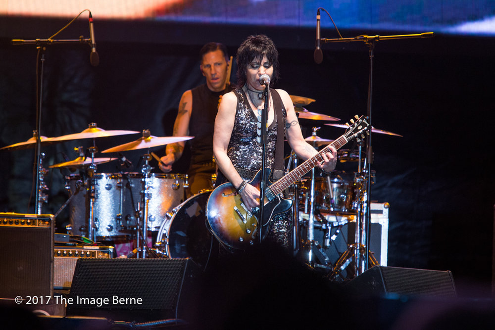 Joan Jett & The Blackhearts-153.jpg
