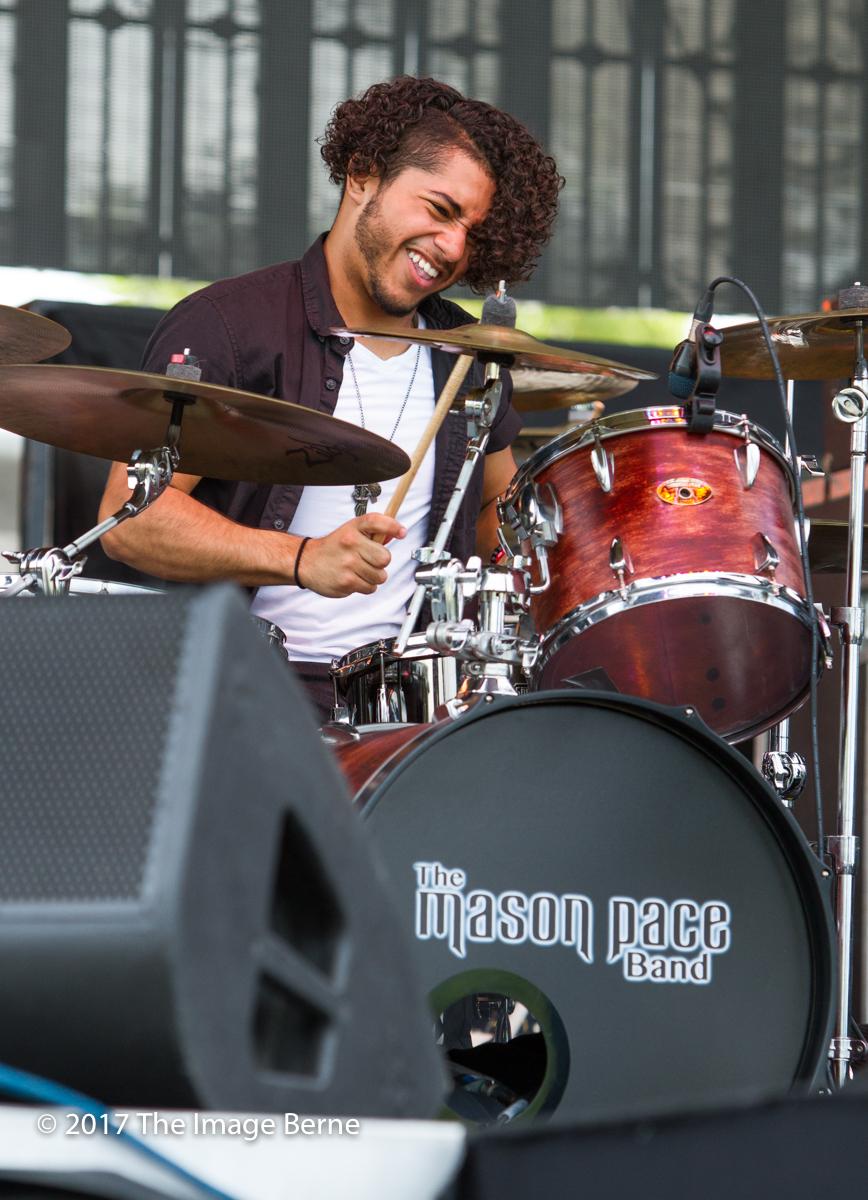 Mason Pace Band-003.jpg