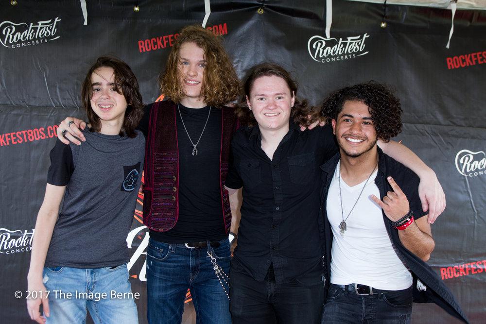 Mason Pace Band-035.jpg