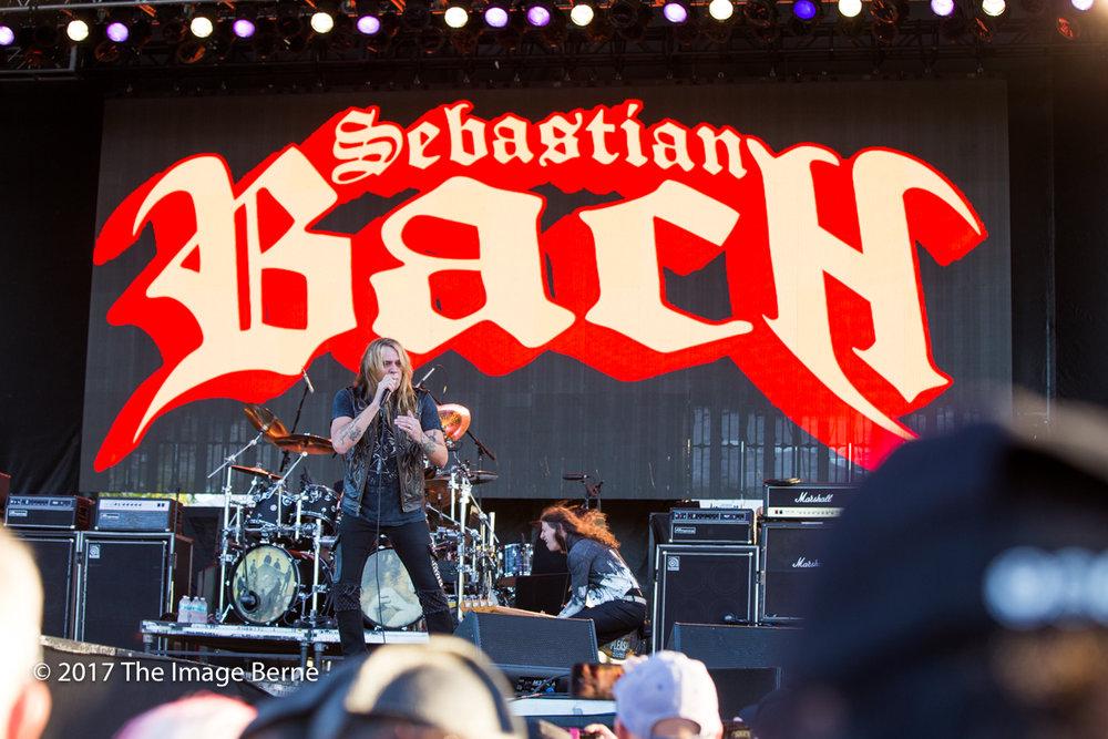 Sebastian Bach-097.jpg