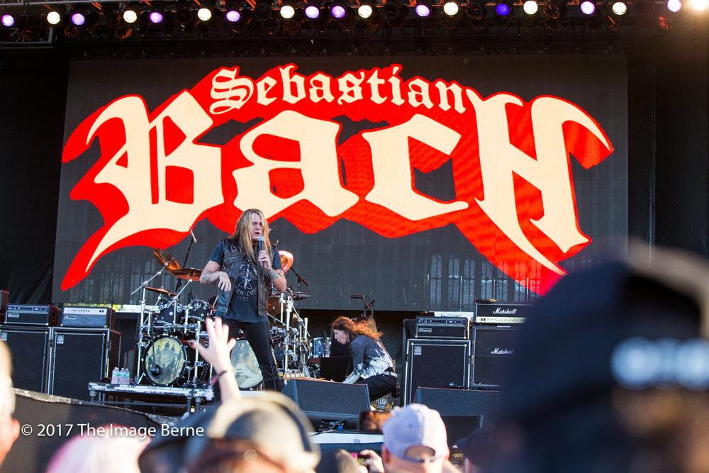 Sebastian Bach-098.jpg