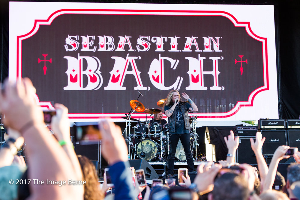 Sebastian Bach-101.jpg