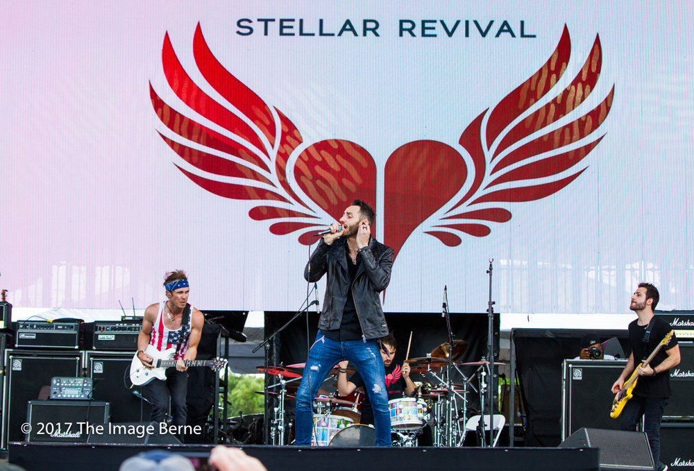 Stellar Revival-026.jpg