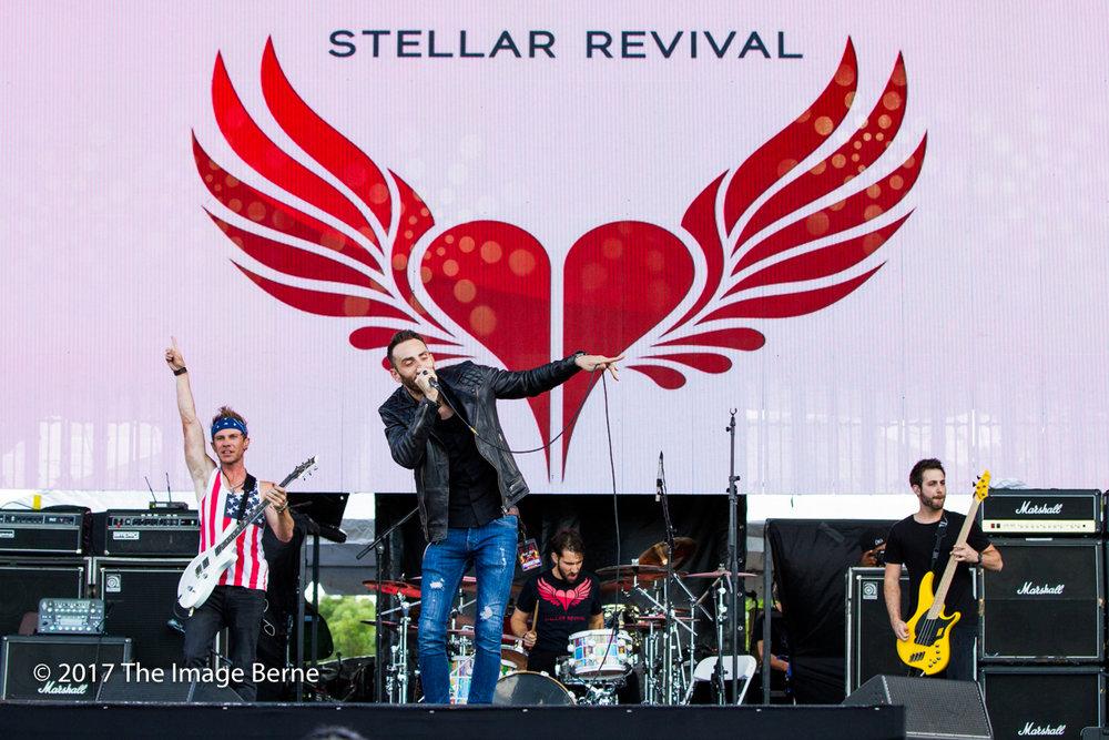 Stellar Revival-027.jpg