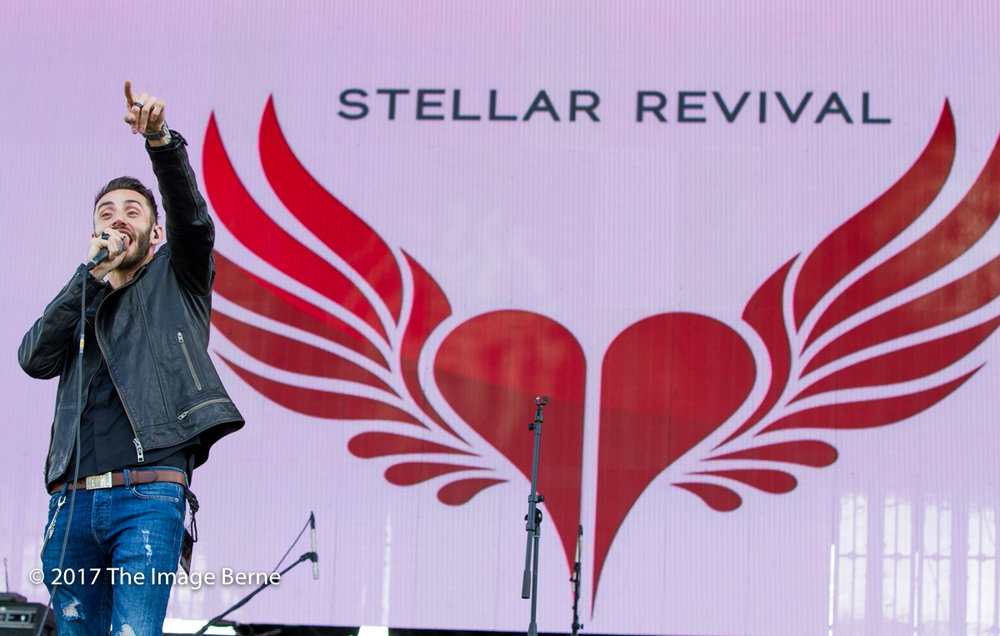 Stellar Revival-033.jpg