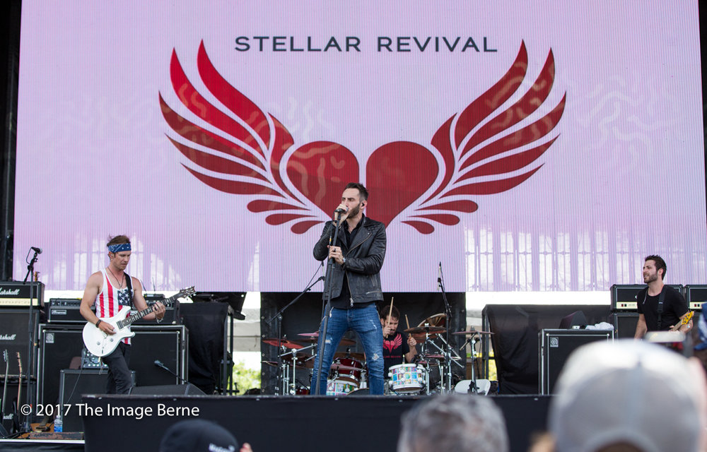 Stellar Revival-038.jpg