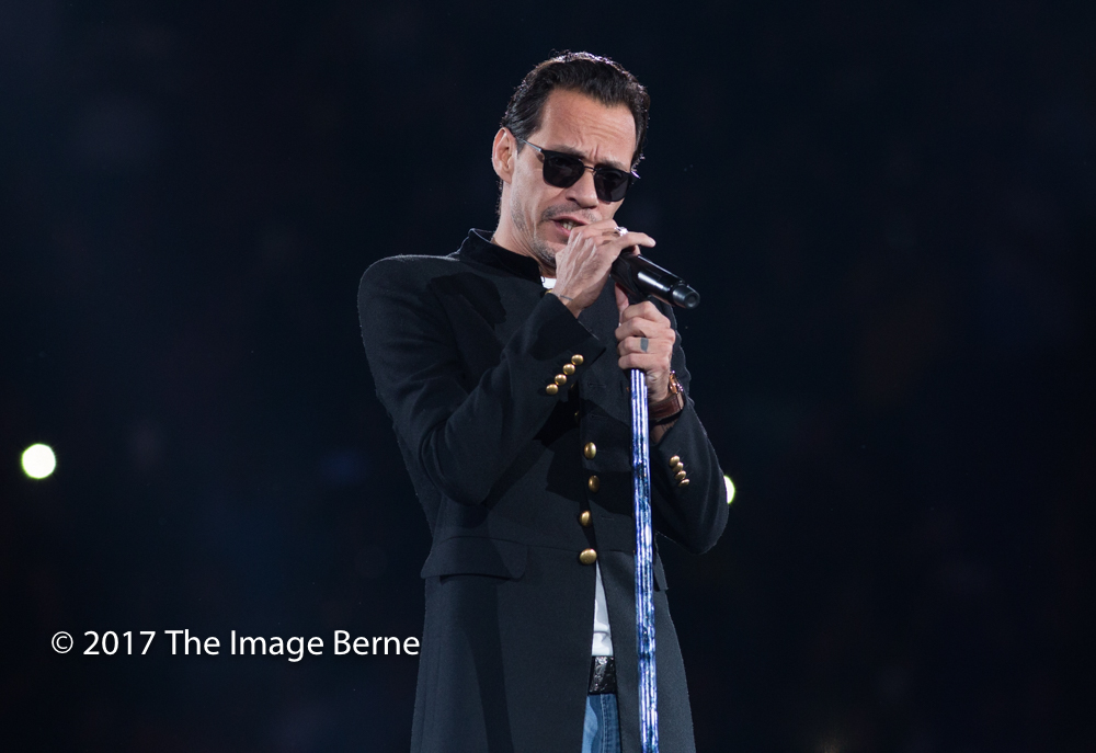 Marc Anthony-004.jpg