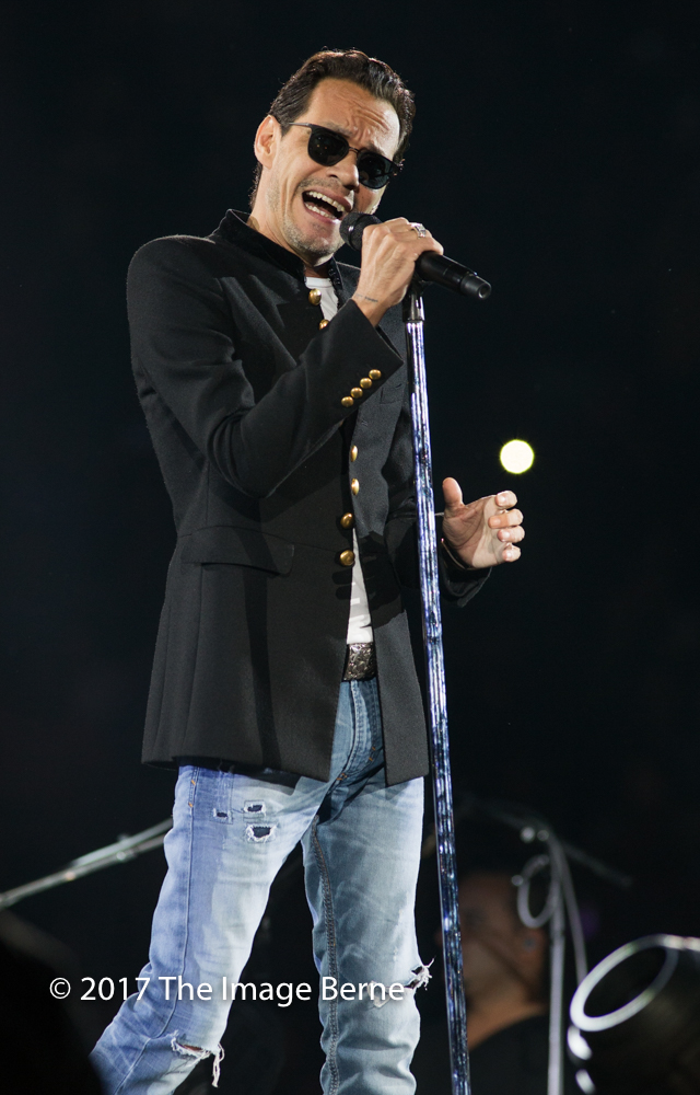 Marc Anthony-006.jpg