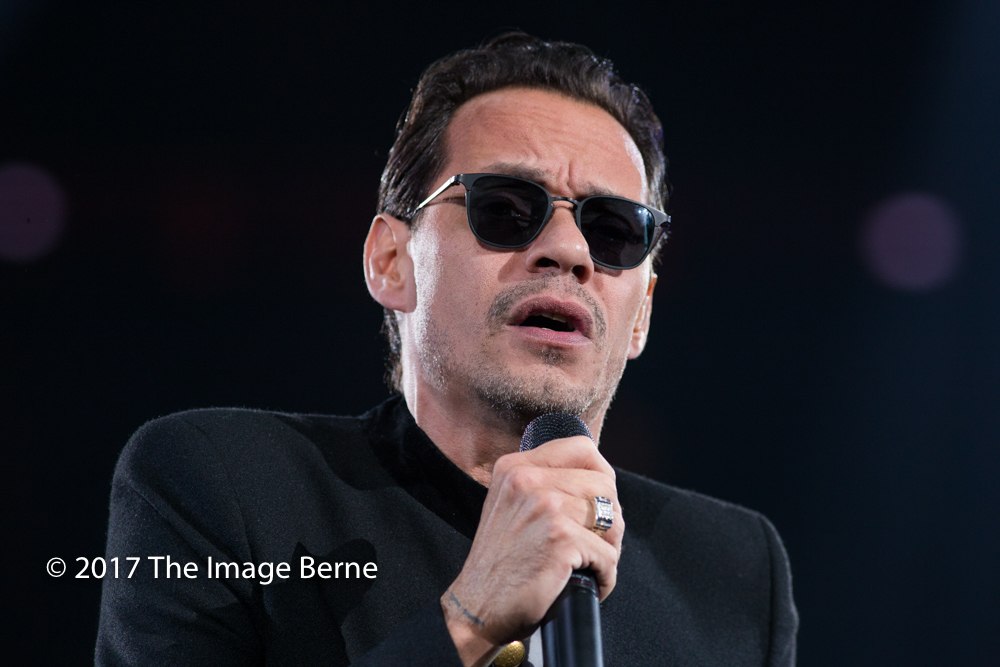 Marc Anthony-007.jpg