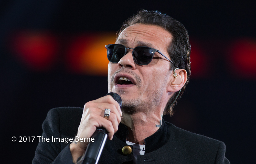 Marc Anthony-008.jpg