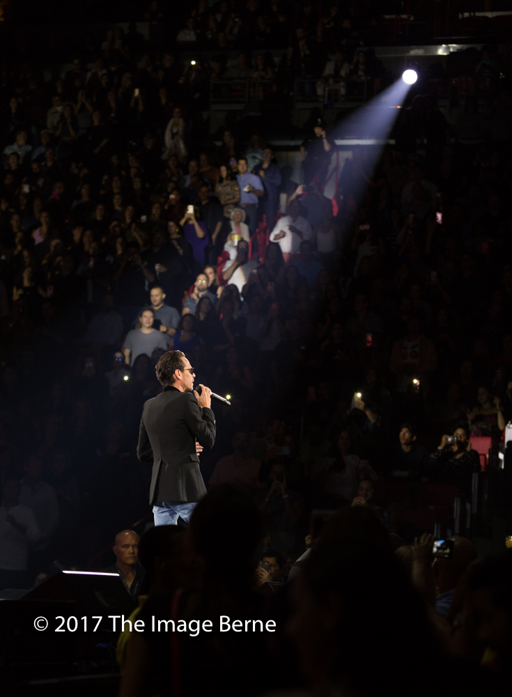 Marc Anthony-009.jpg