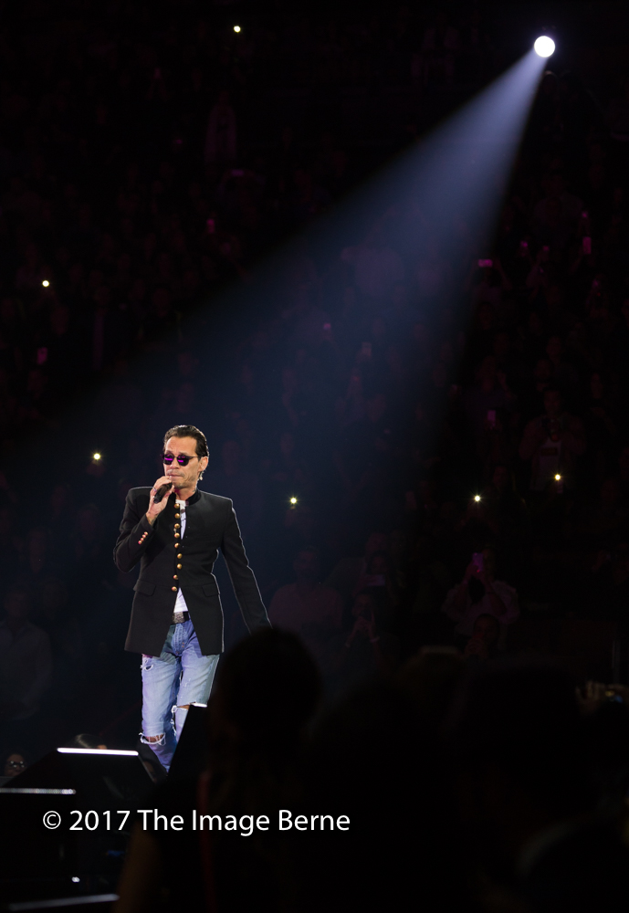 Marc Anthony-010.jpg