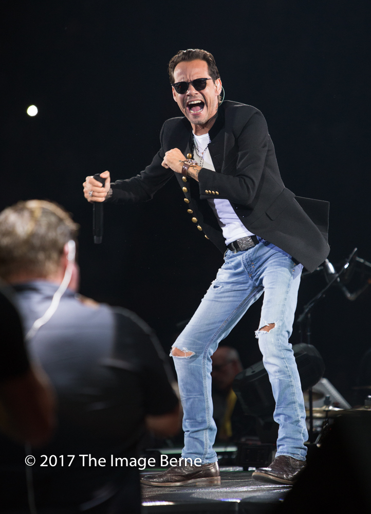 Marc Anthony-013.jpg