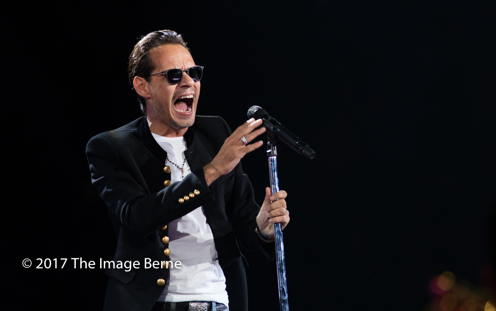 Marc Anthony-017.jpg