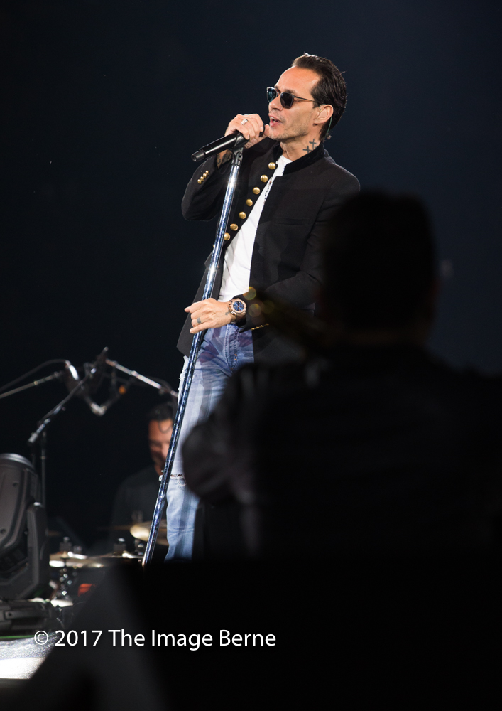 Marc Anthony-018.jpg