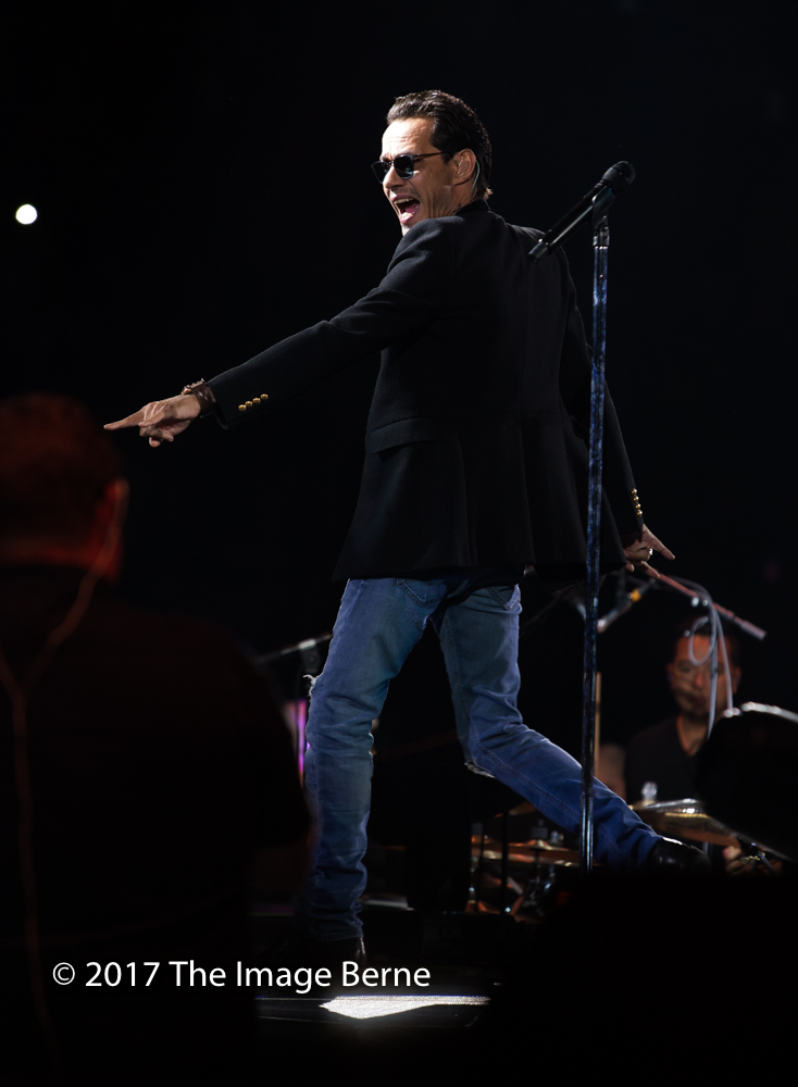 Marc Anthony-020.jpg
