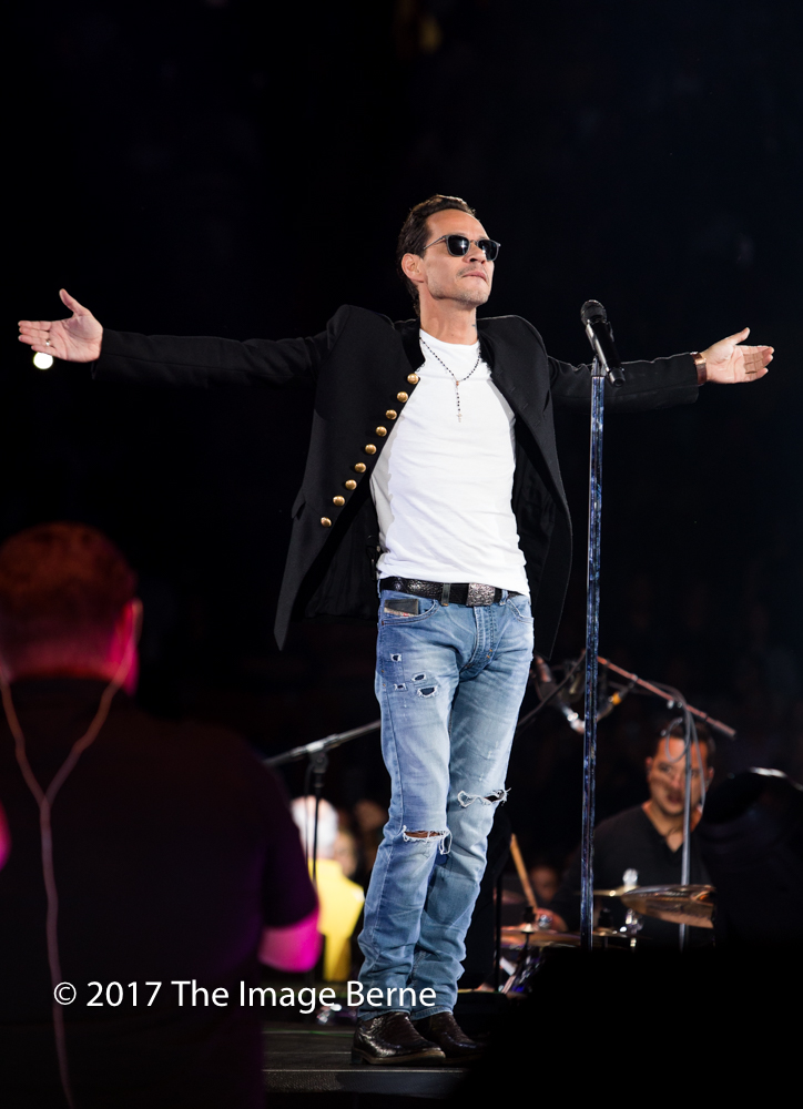 Marc Anthony-021.jpg
