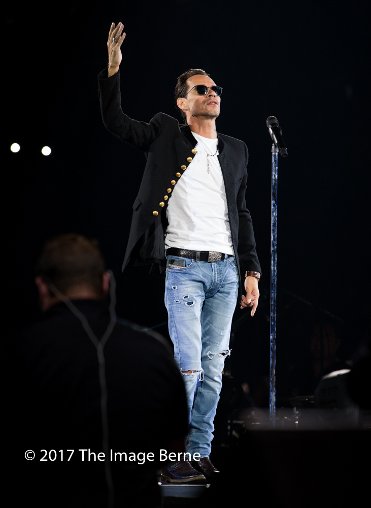 Marc Anthony-023.jpg