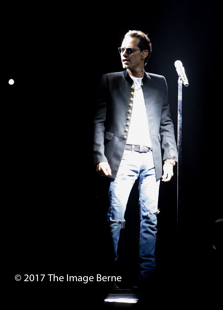 Marc Anthony-029.jpg