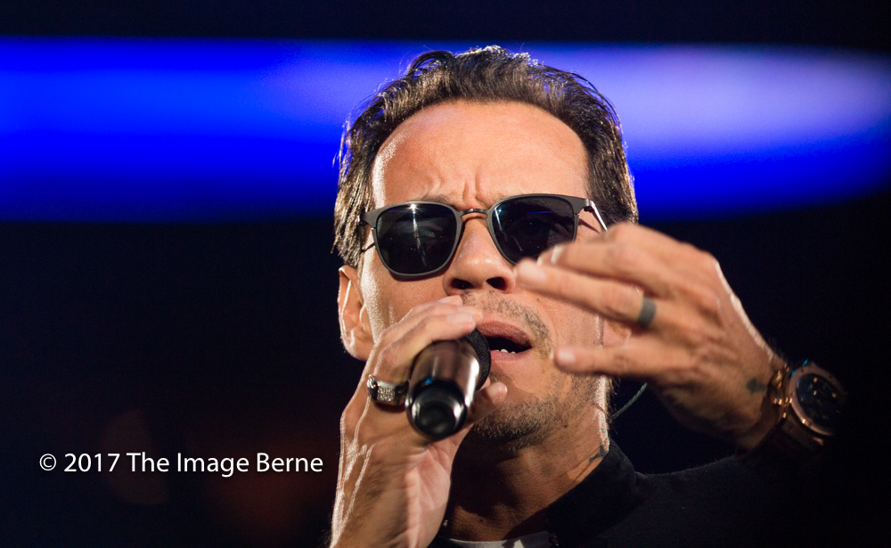 Marc Anthony-033.jpg
