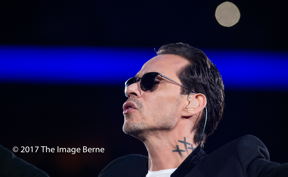 Marc Anthony-034.jpg