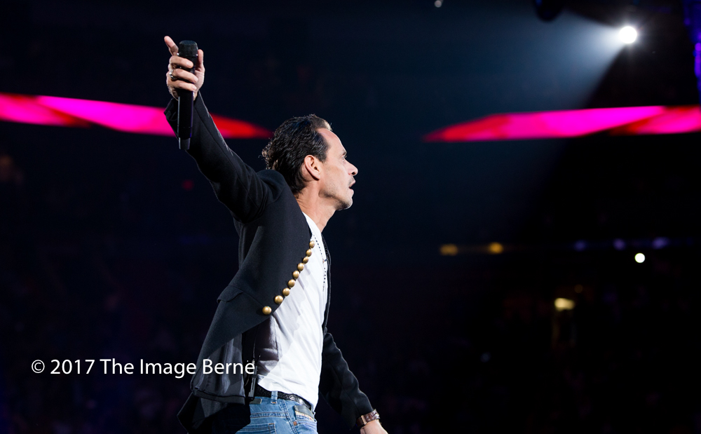Marc Anthony-035.jpg