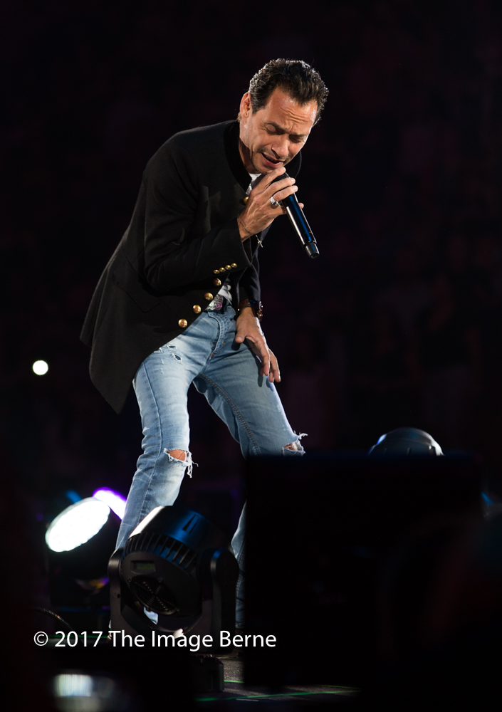 Marc Anthony-045.jpg