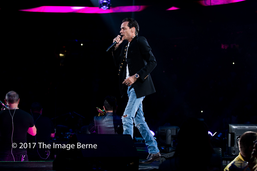 Marc Anthony-048.jpg