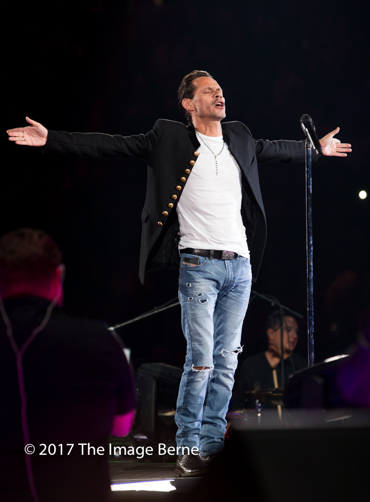Marc Anthony-053.jpg