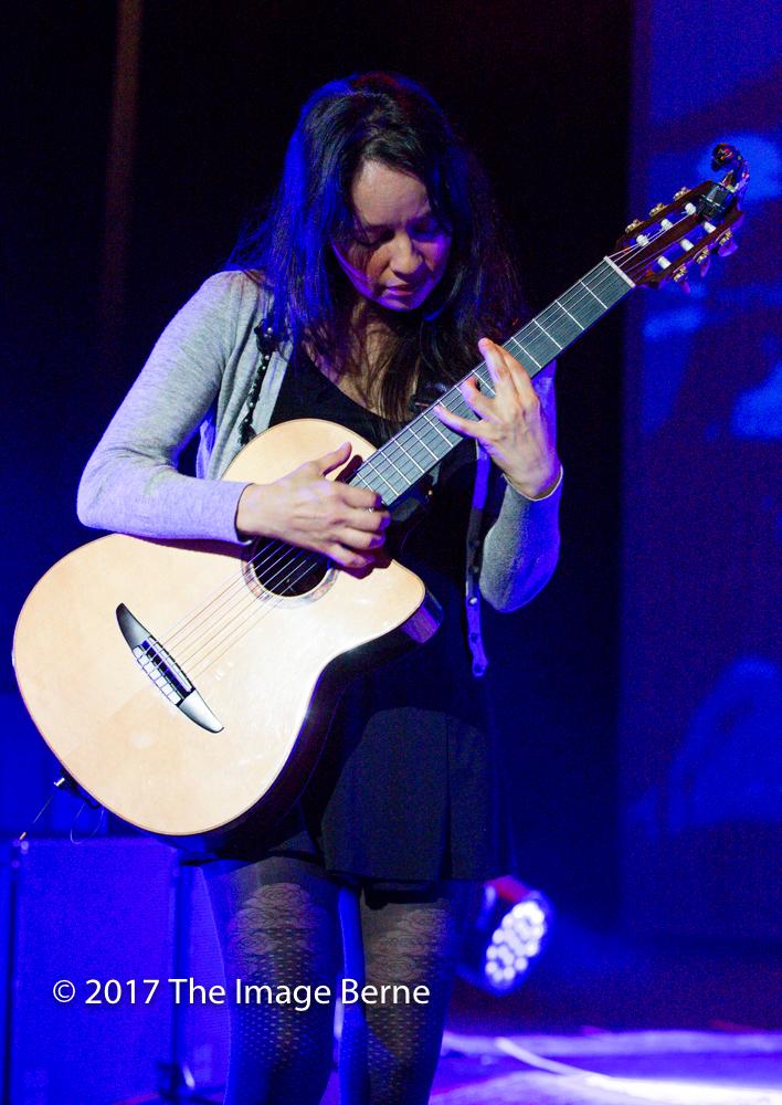 Gabriela Quintero-065.jpg