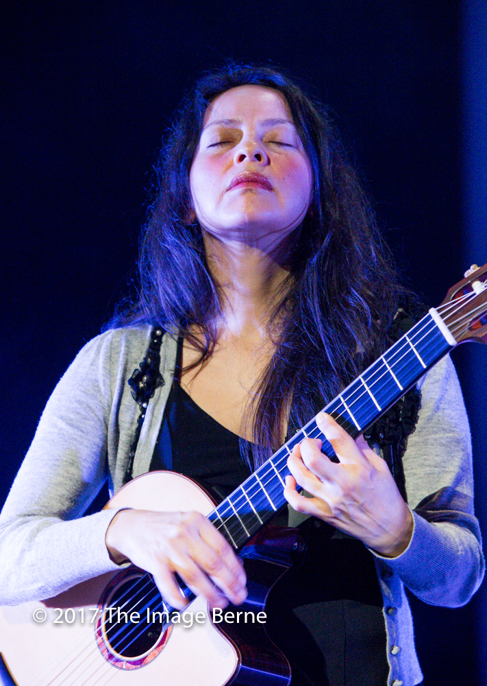 Gabriela Quintero-069.jpg