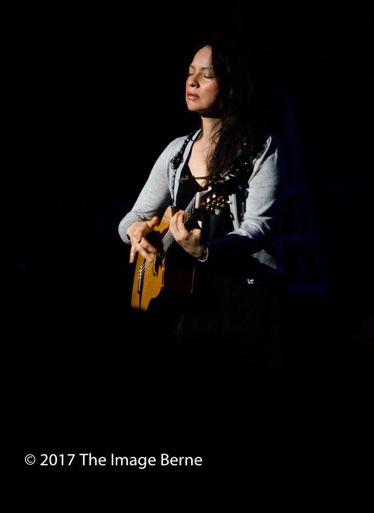 Gabriela Quintero-077.jpg