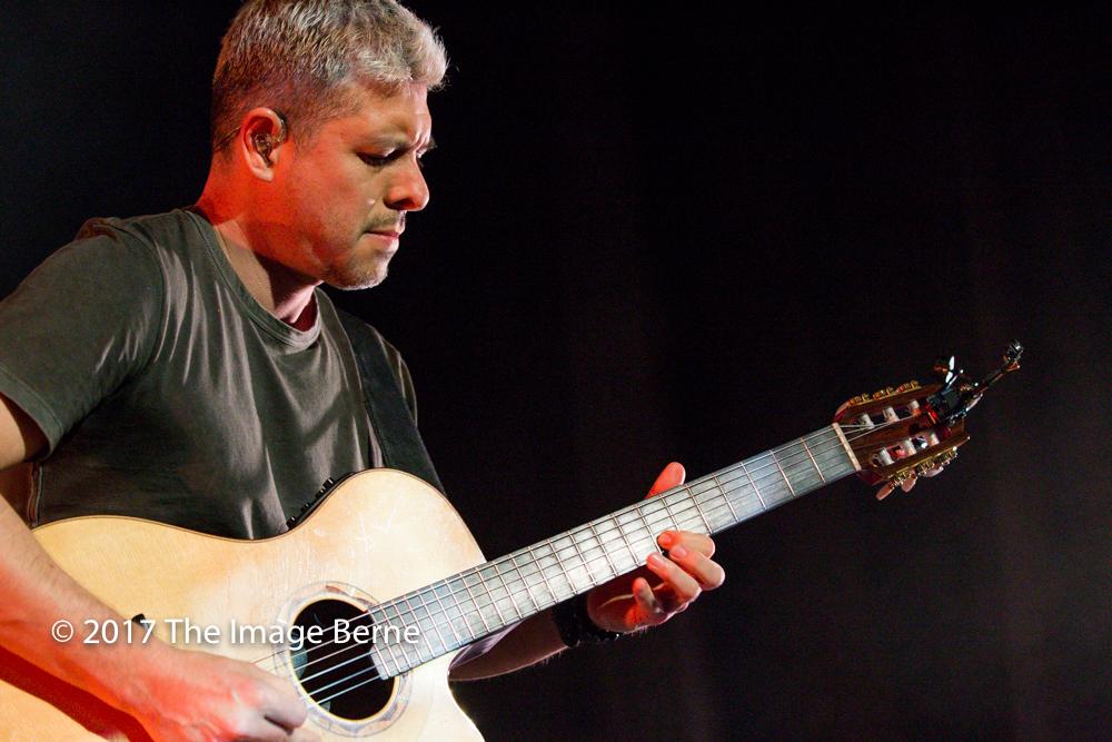 Rodrigo Sanchez-039.jpg