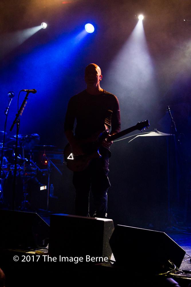 Devin Townsend-035.jpg