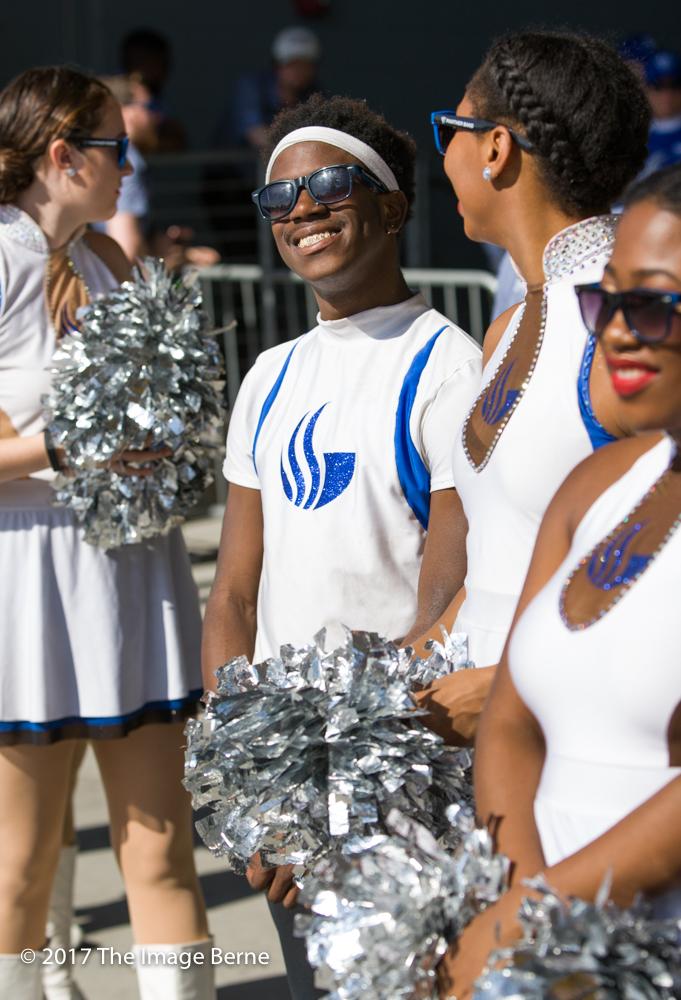 Cheerleaders-016.jpg