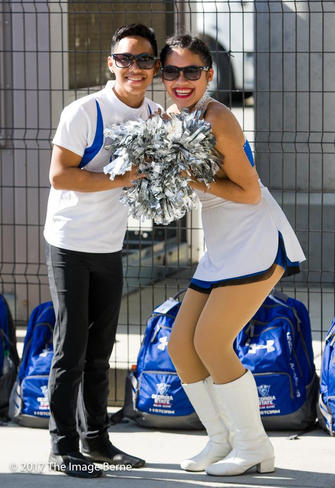 Cheerleaders-018.jpg