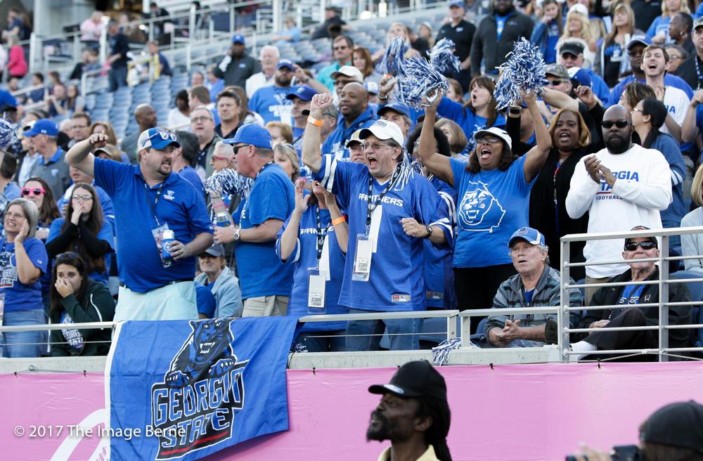 Fans-079.jpg
