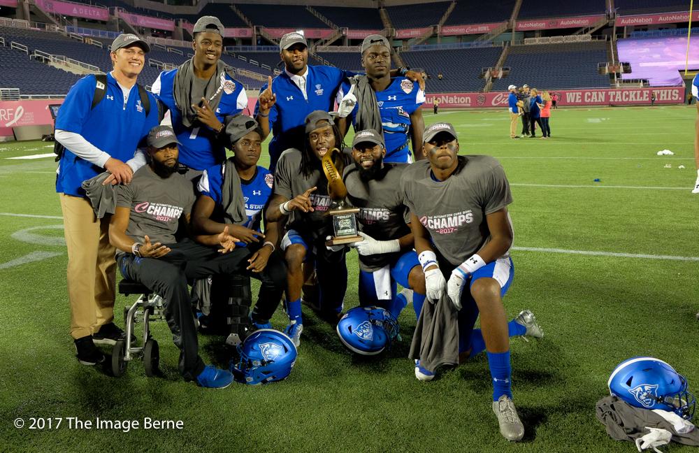 Georgia State Panthers-099.jpg