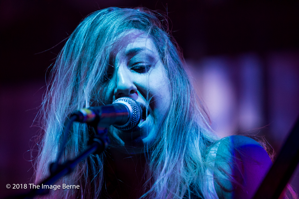 Becky Blomfield-003.jpg