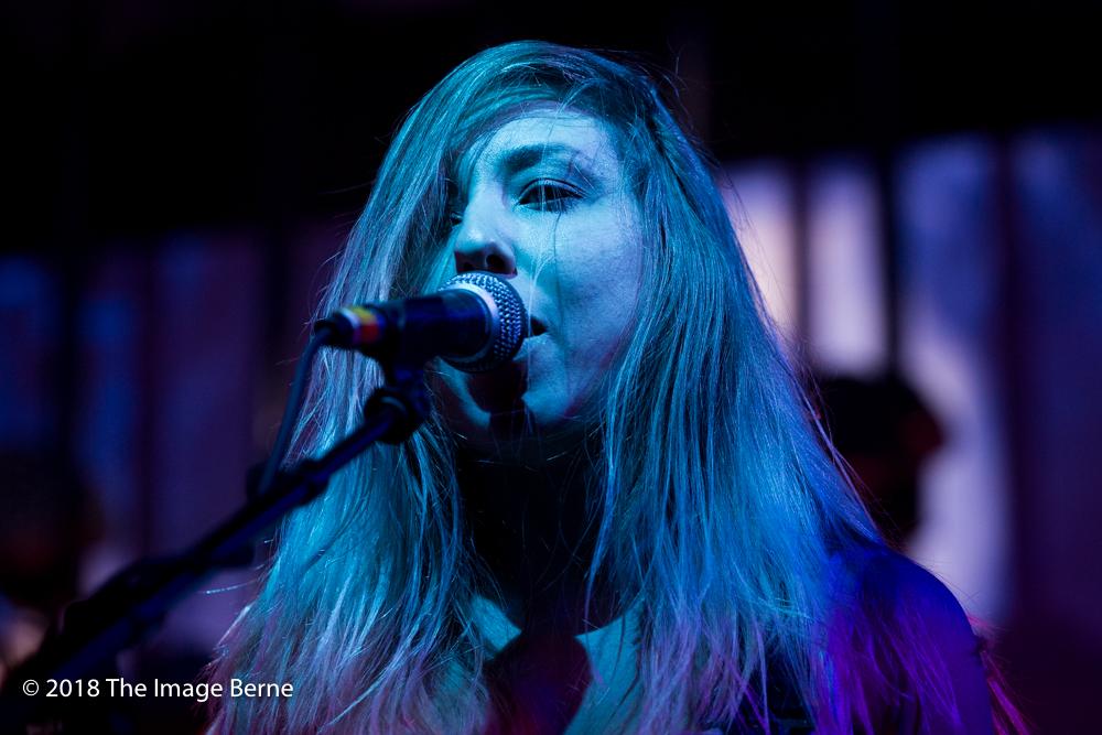 Becky Blomfield-004.jpg