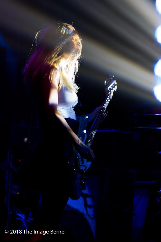 Becky Blomfield-015.jpg