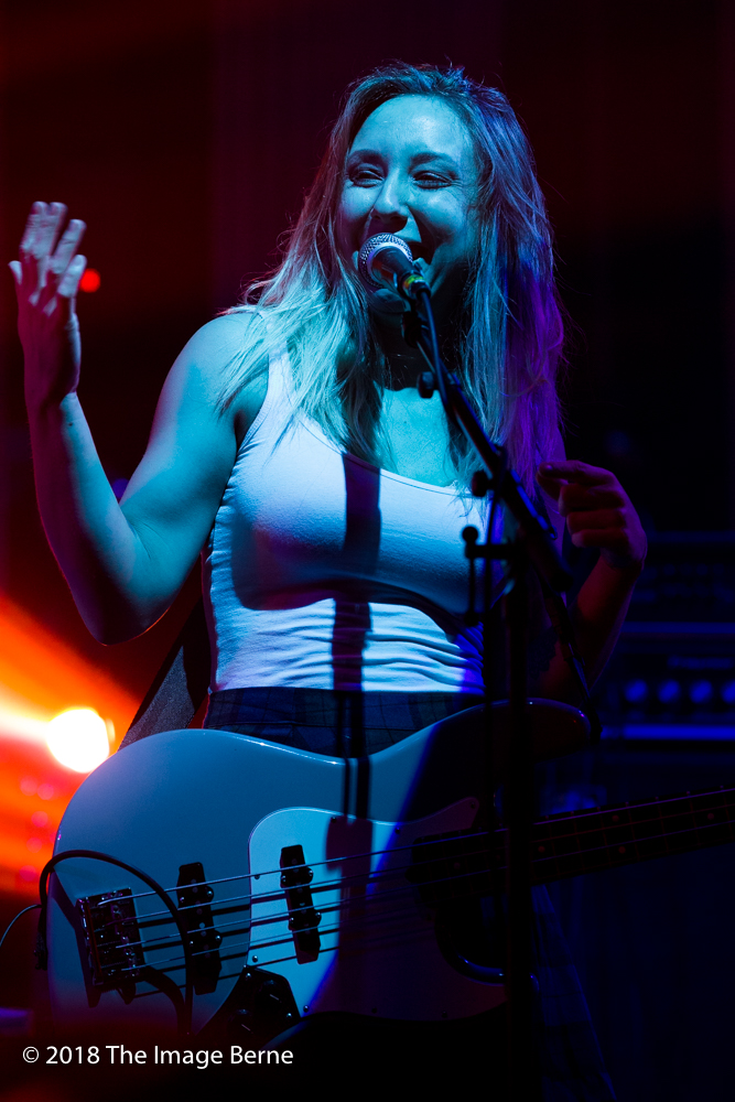 Becky Blomfield-022.jpg