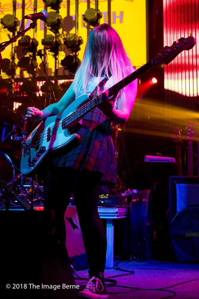 Becky Blomfield-026.jpg