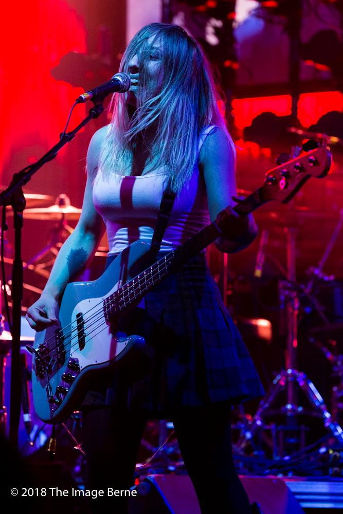 Becky Blomfield-027.jpg