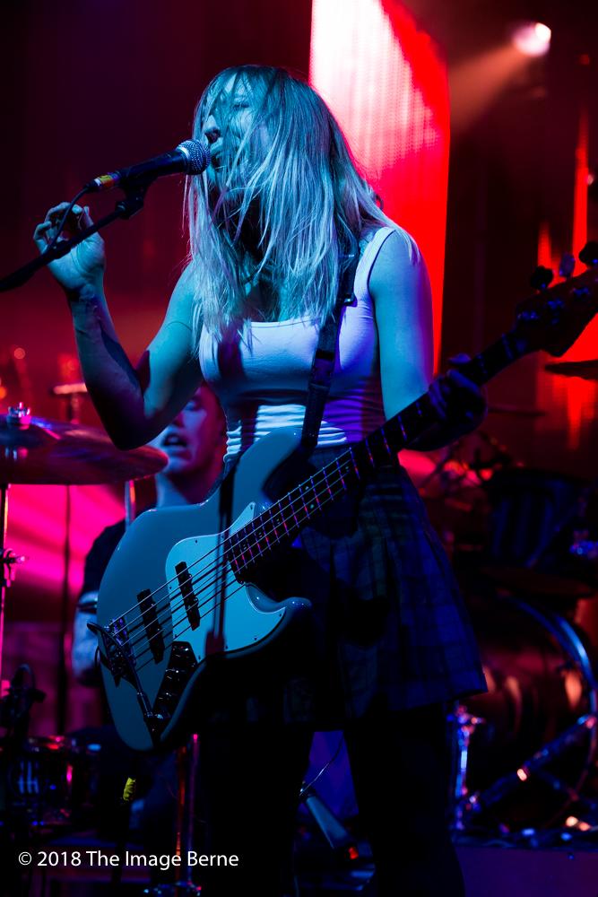 Becky Blomfield-029.jpg