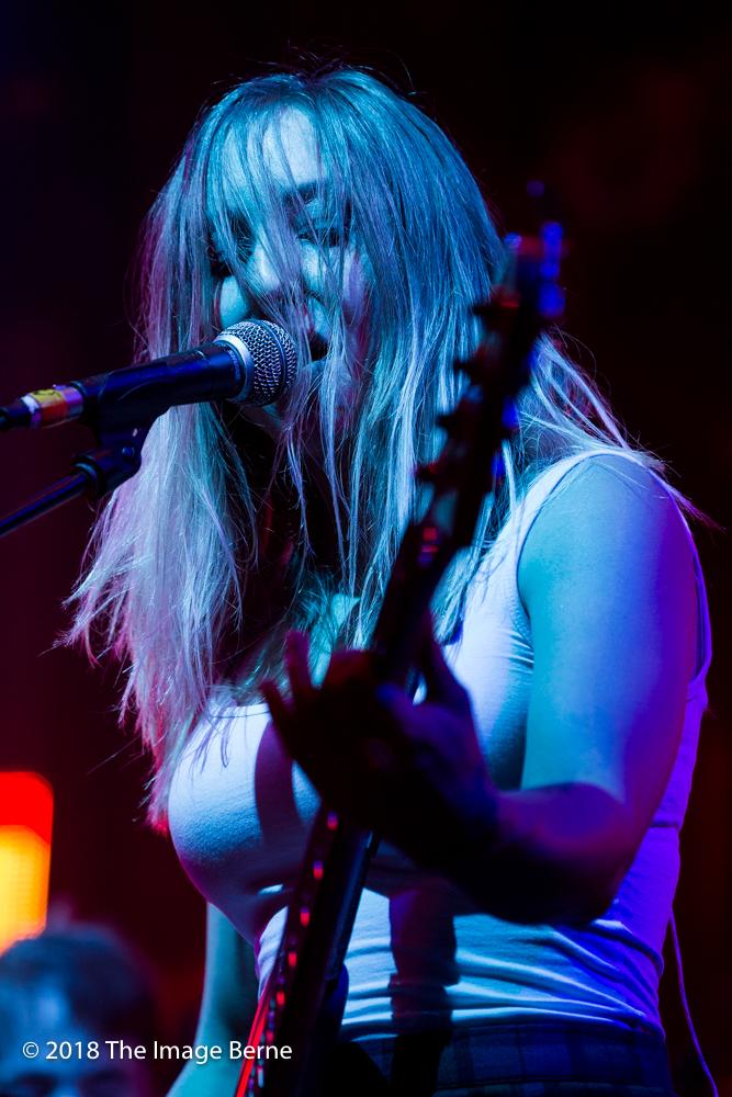 Becky Blomfield-032.jpg