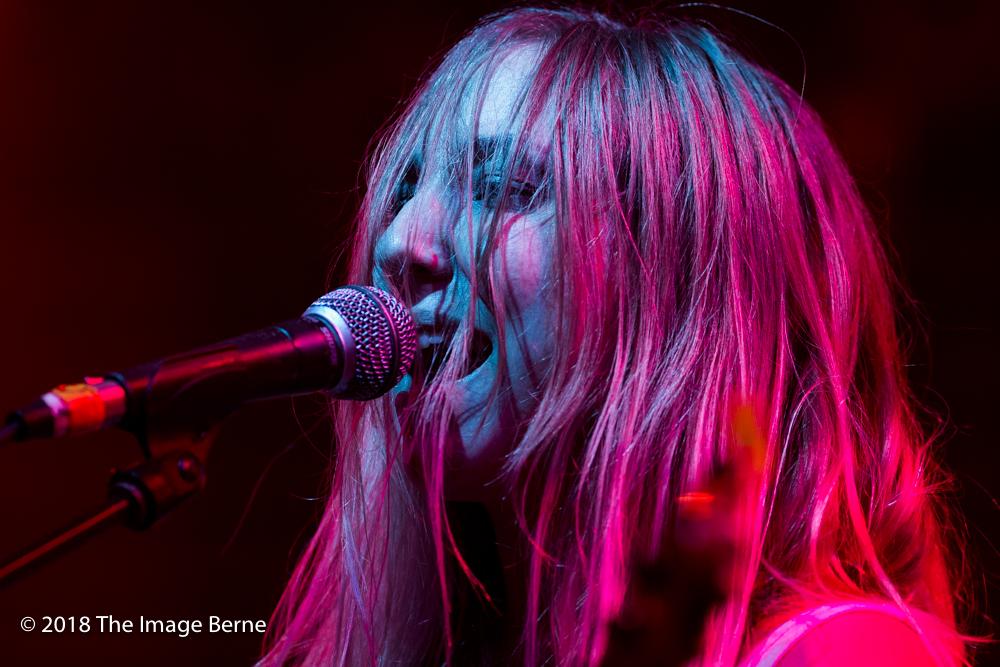 Becky Blomfield-033.jpg