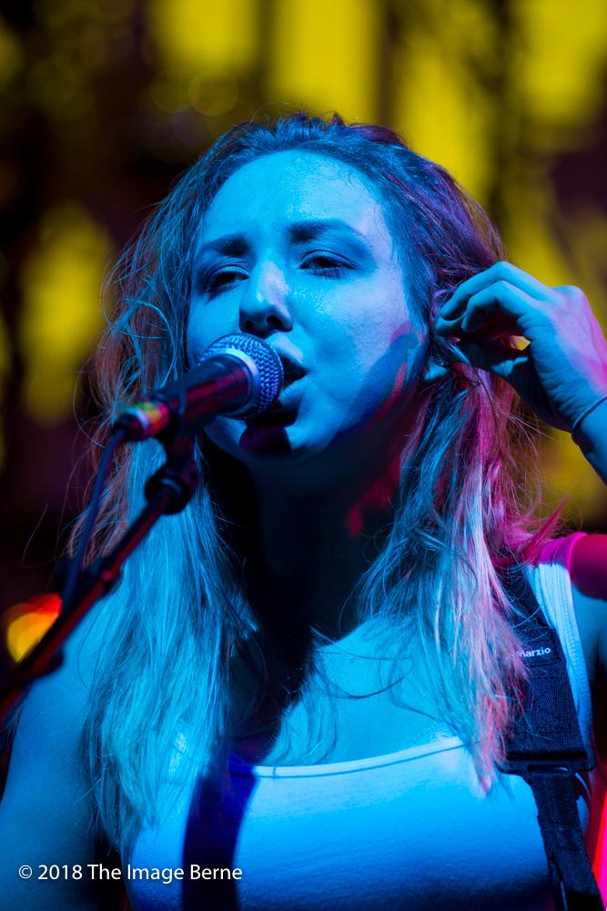 Becky Blomfield-039.jpg