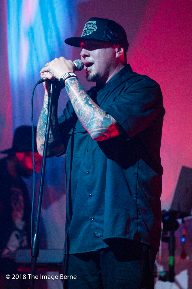 Sonny Sandoval-027.jpg