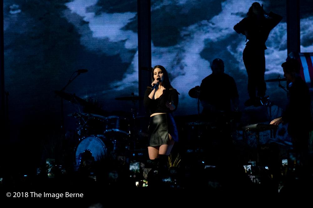 Lana Del Rey-001.jpg